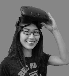 Sarah Tan Headshot BW.png