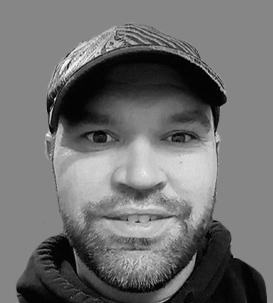 Scott Bjerk Headshot BW.png