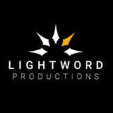 Lightword Productions.png