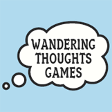 Wondering Thoughts Games.png
