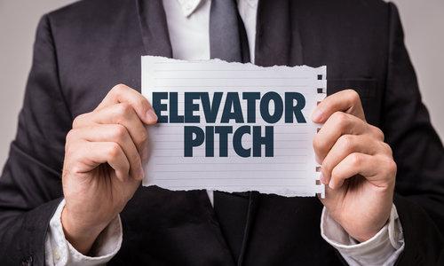 elevator pitch.jpeg