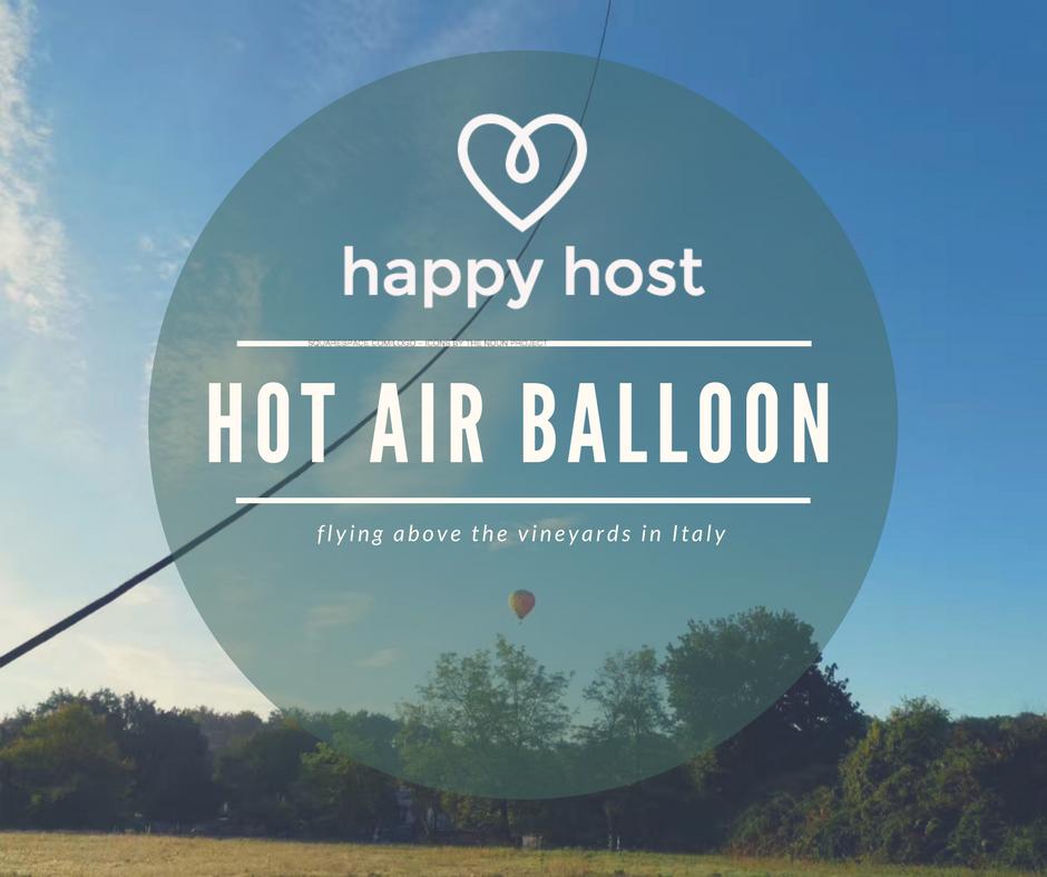 Hot air bollon1 (1).png