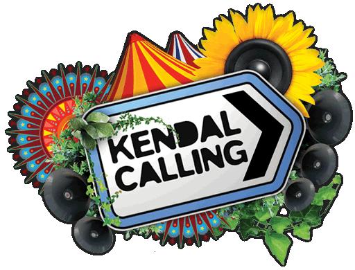 Kendal-Calling-Logo.png