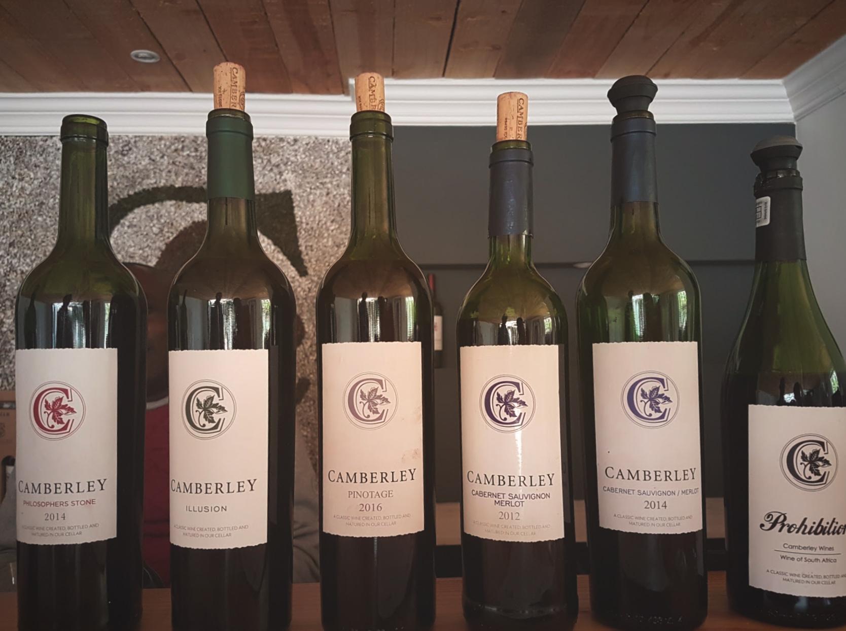 wines-s.jpg