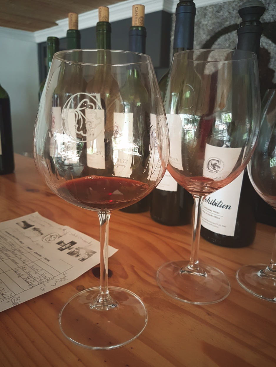 wines2-s.jpg