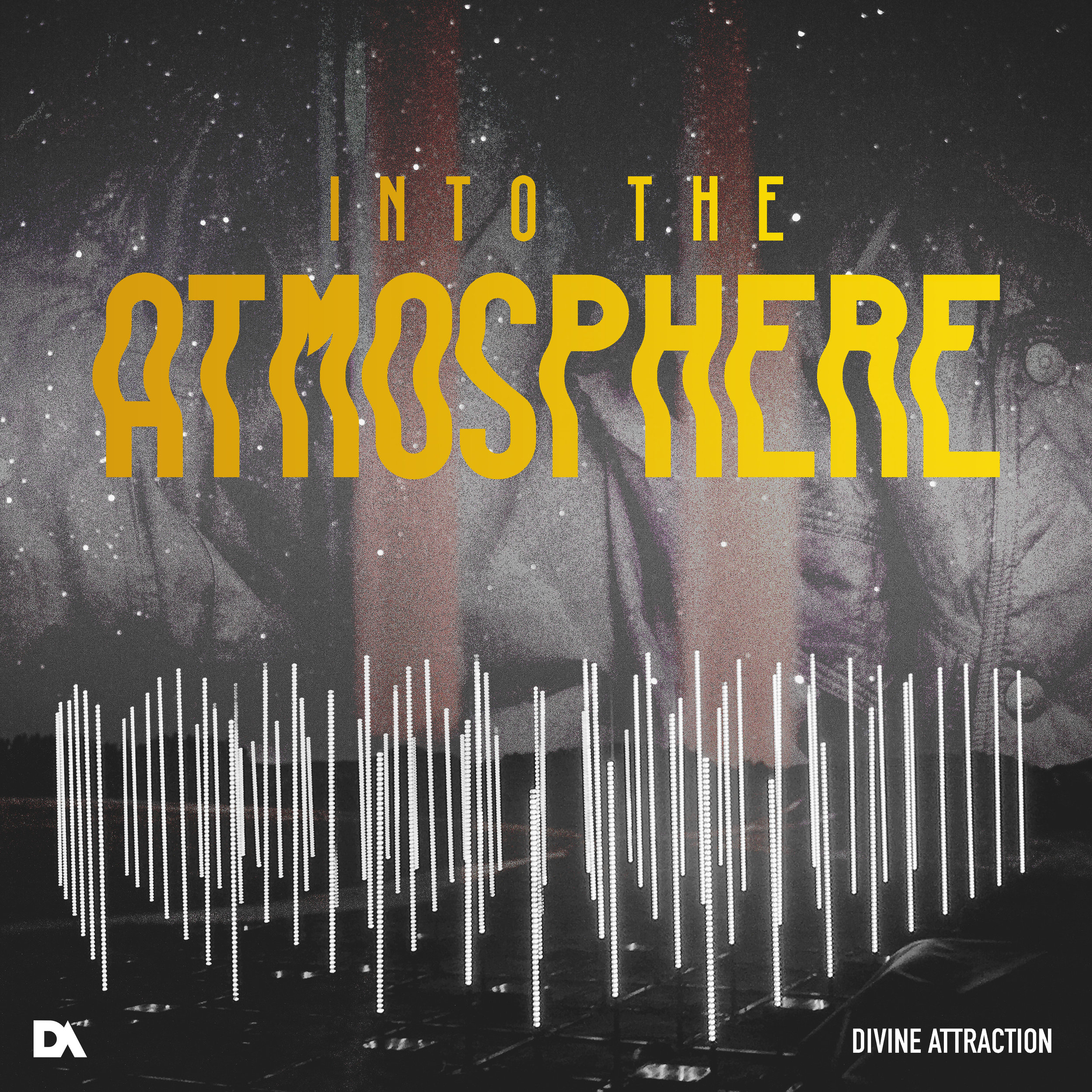 Into the Atmosphere (2018)