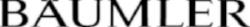 logo_baeumler_solo_black.jpg