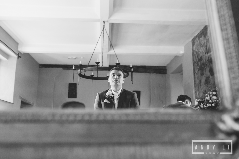 Andy Li Photography [GP2A0116].jpg