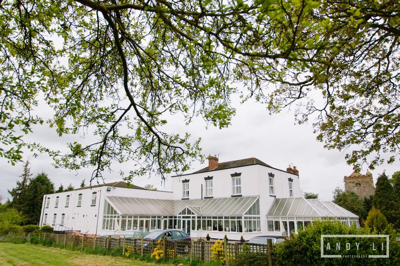 Wroxeter Hotel Shropshire Wedding Photographer-EH4A8808.jpg