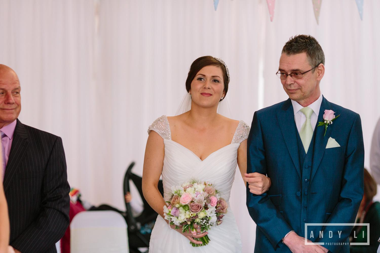 Wroxeter Hotel Shropshire Wedding Photographer-EH4A8942.jpg