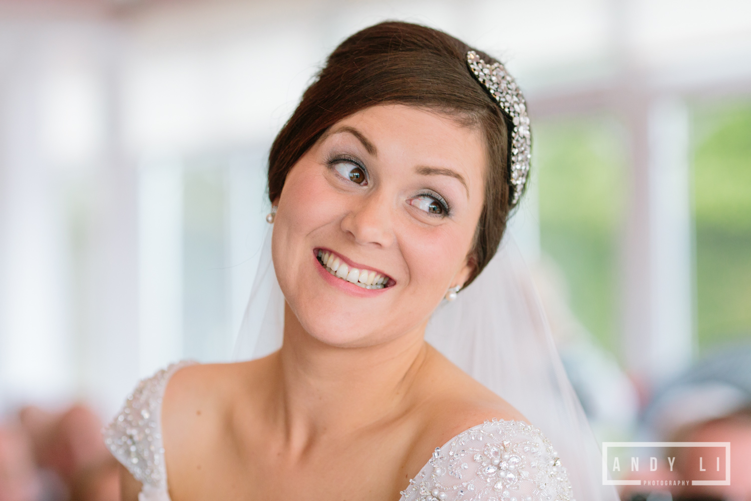 Wroxeter Hotel Shropshire Wedding Photographer-EH4A8978.jpg