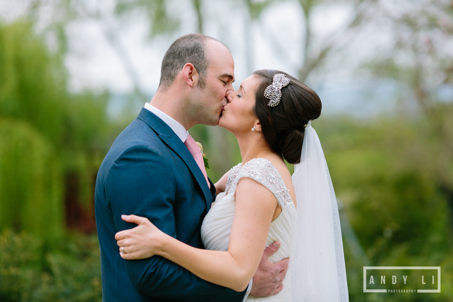 Wroxeter Hotel Shropshire Wedding Photographer-EH4A9052.jpg