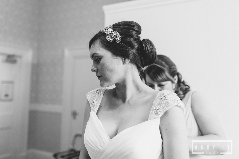 Wroxeter Hotel Shropshire Wedding Photographer-GP2A3803.jpg