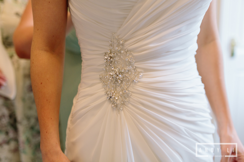 Wroxeter Hotel Shropshire Wedding Photographer-GP2A3804.jpg