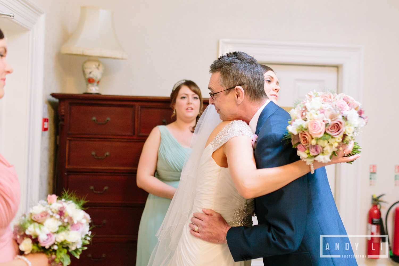 Wroxeter Hotel Shropshire Wedding Photographer-GP2A3911.jpg