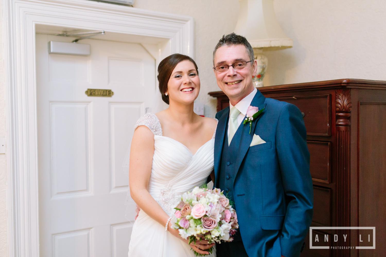 Wroxeter Hotel Shropshire Wedding Photographer-GP2A3937.jpg