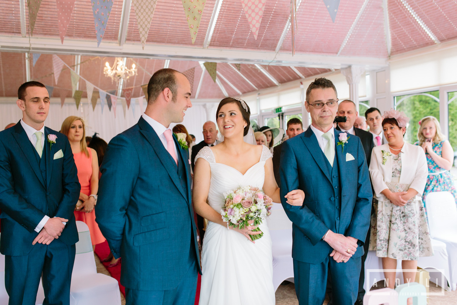 Wroxeter Hotel Shropshire Wedding Photographer-GP2A3980.jpg