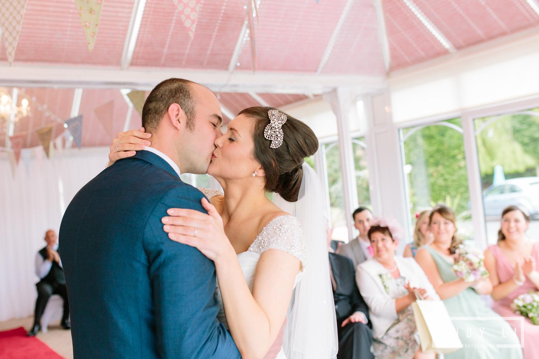 Wroxeter Hotel Shropshire Wedding Photographer-GP2A4059.jpg