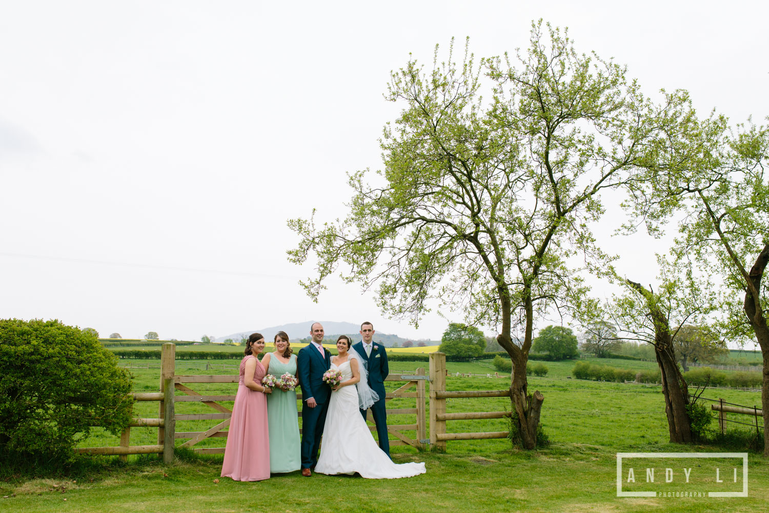 Wroxeter Hotel Shropshire Wedding Photographer-GP2A4248.jpg