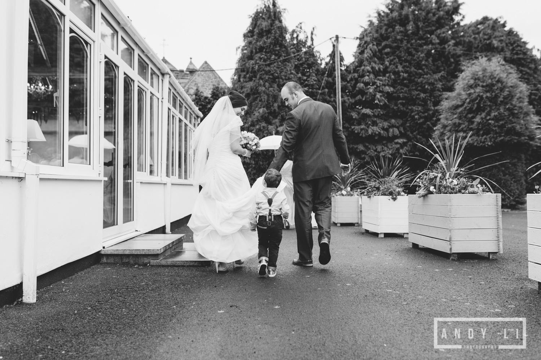Wroxeter Hotel Shropshire Wedding Photographer-GP2A4372.jpg