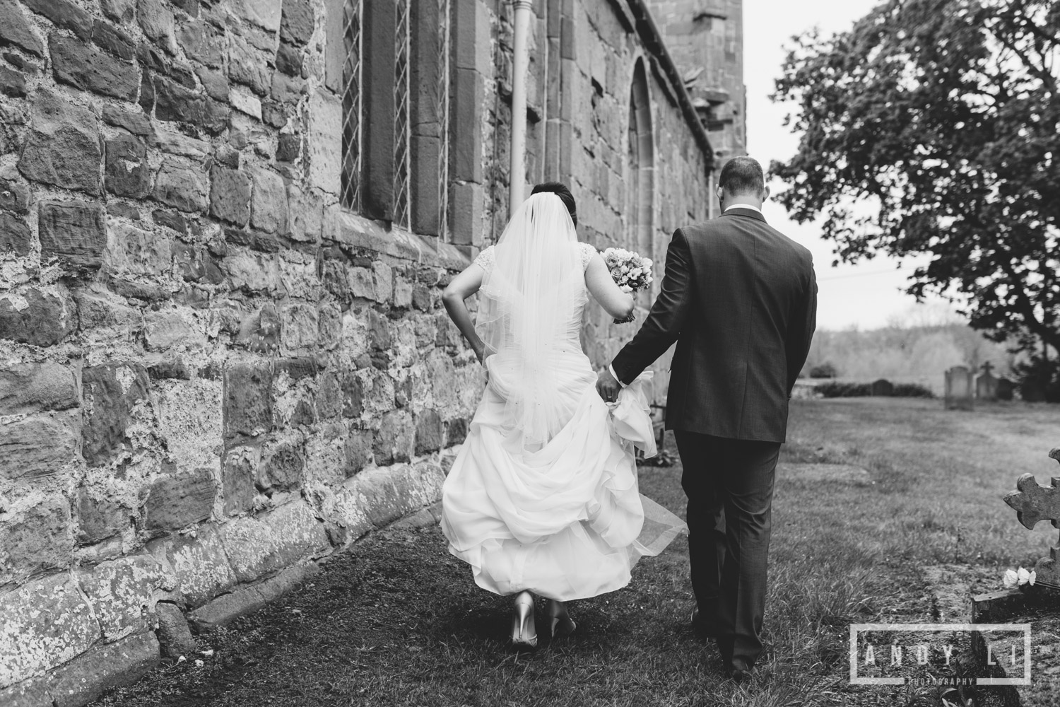 Wroxeter Hotel Shropshire Wedding Photographer-GP2A4393.jpg