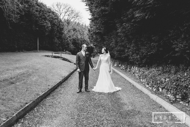 Wroxeter Hotel Shropshire Wedding Photographer-GP2A4442.jpg