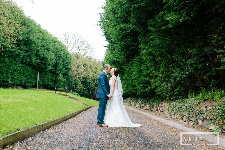 Wroxeter Hotel Shropshire Wedding Photographer-GP2A4457.jpg
