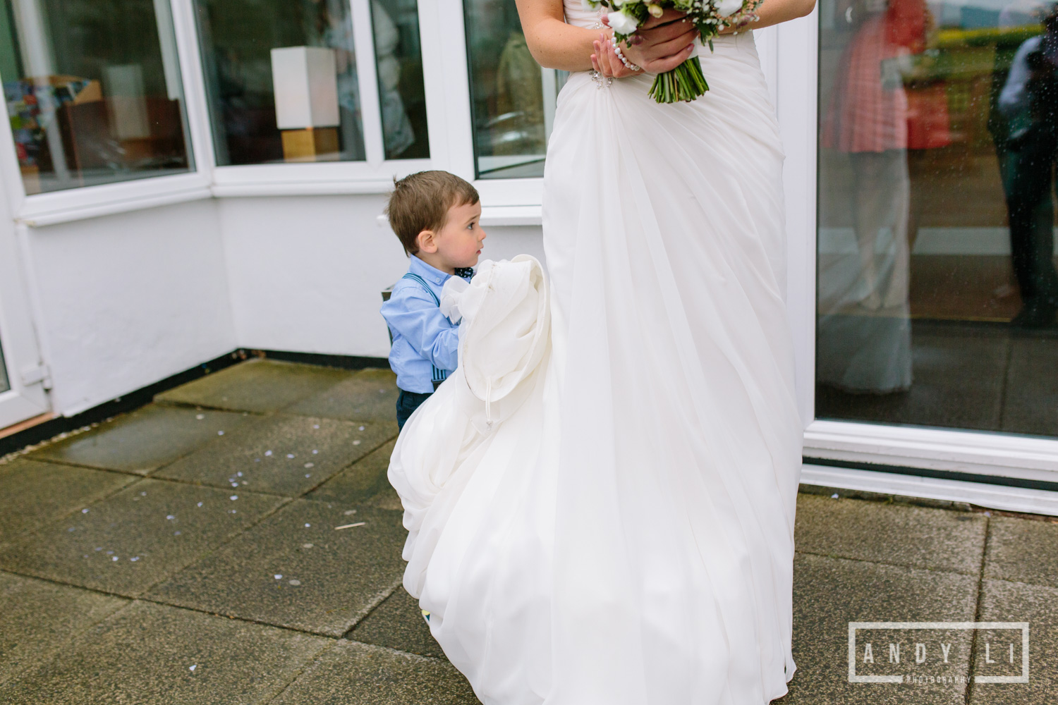 Wroxeter Hotel Shropshire Wedding Photographer-GP2A4542.jpg