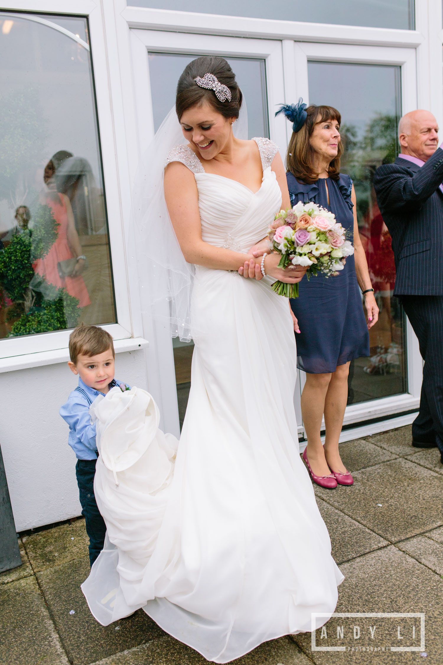 Wroxeter Hotel Shropshire Wedding Photographer-GP2A4548.jpg