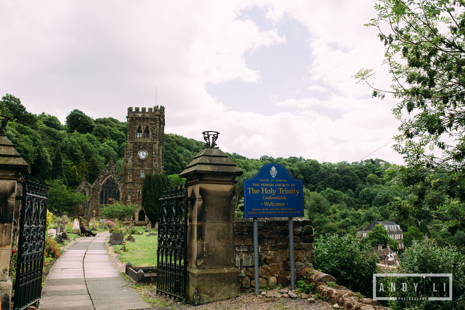 Enginuity Ironbridge Shropshire Wedding Photographer-025.jpg