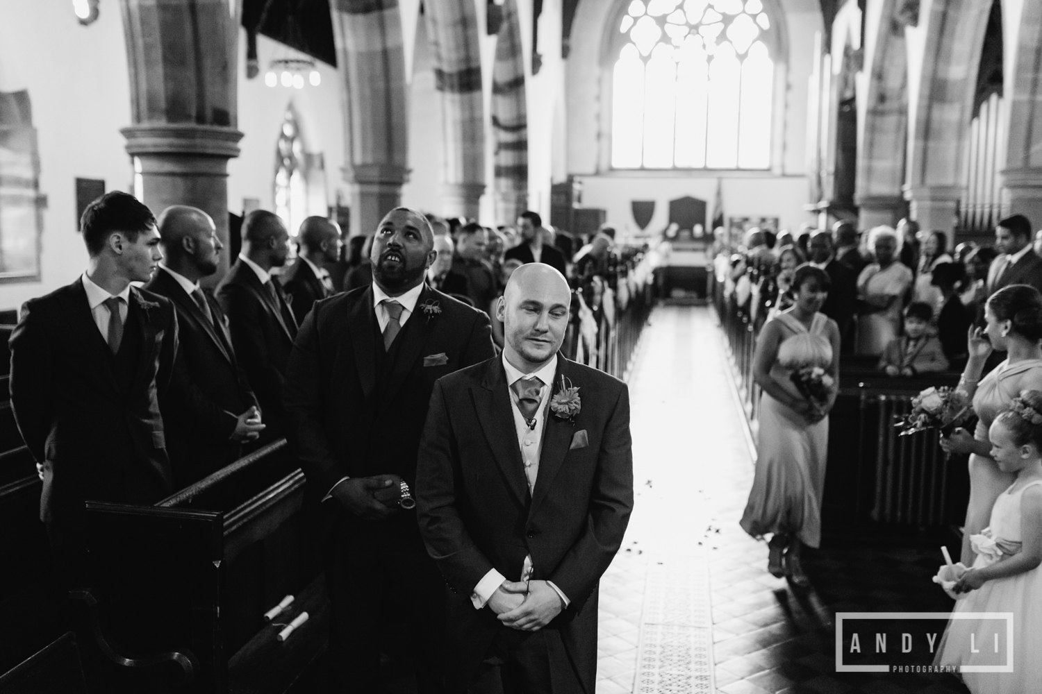Enginuity Ironbridge Shropshire Wedding Photographer-045.jpg