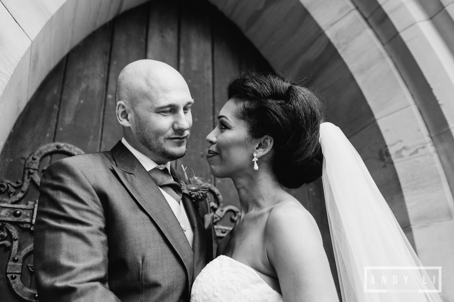 Enginuity Ironbridge Shropshire Wedding Photographer-069.jpg