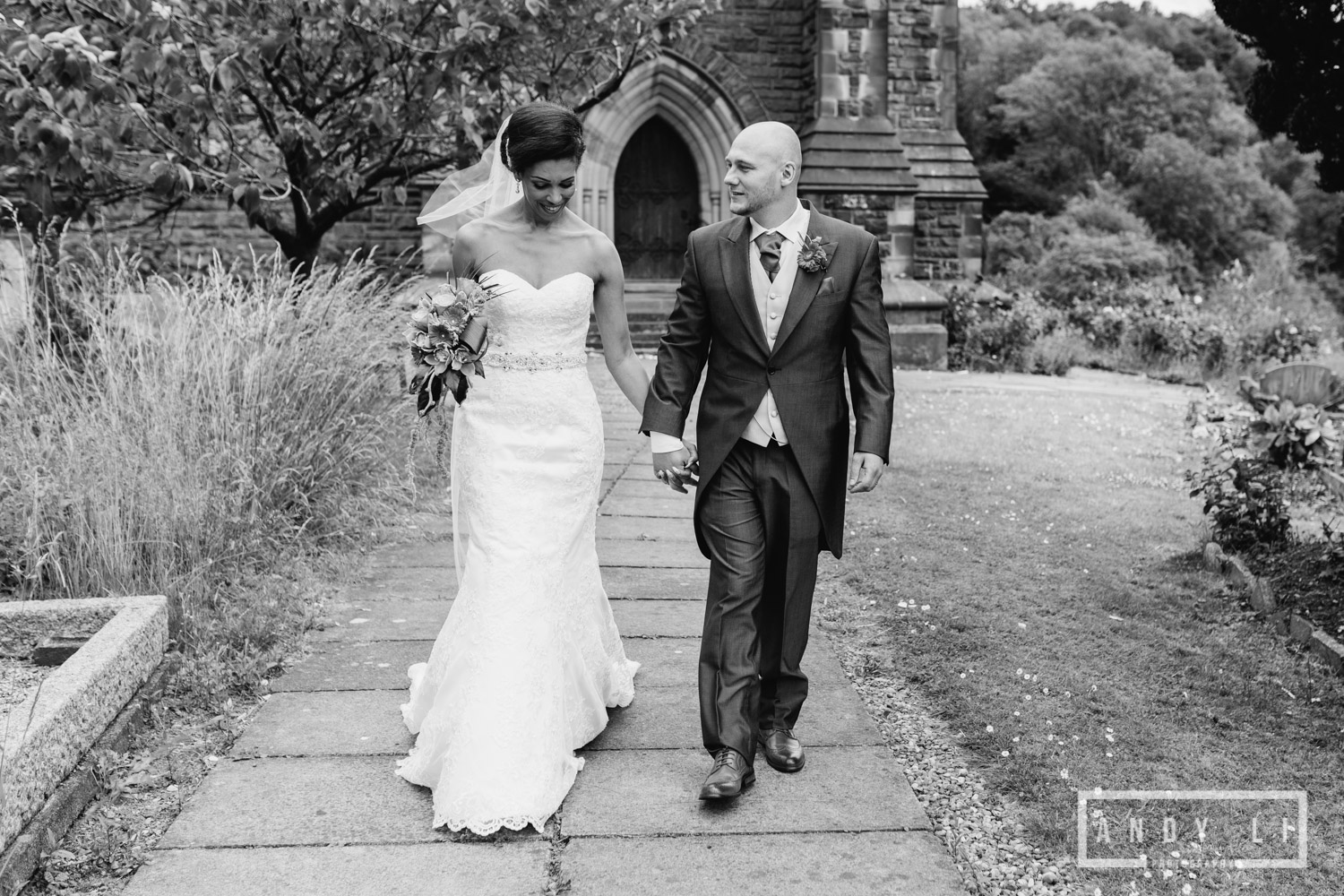 Enginuity Ironbridge Shropshire Wedding Photographer-071.jpg