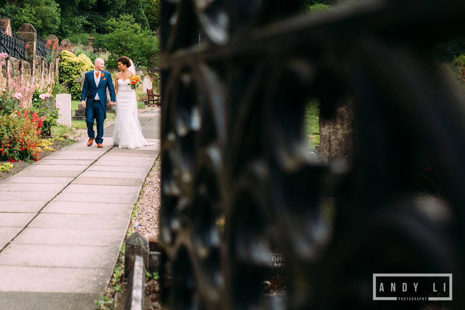 Enginuity Ironbridge Shropshire Wedding Photographer-072.jpg