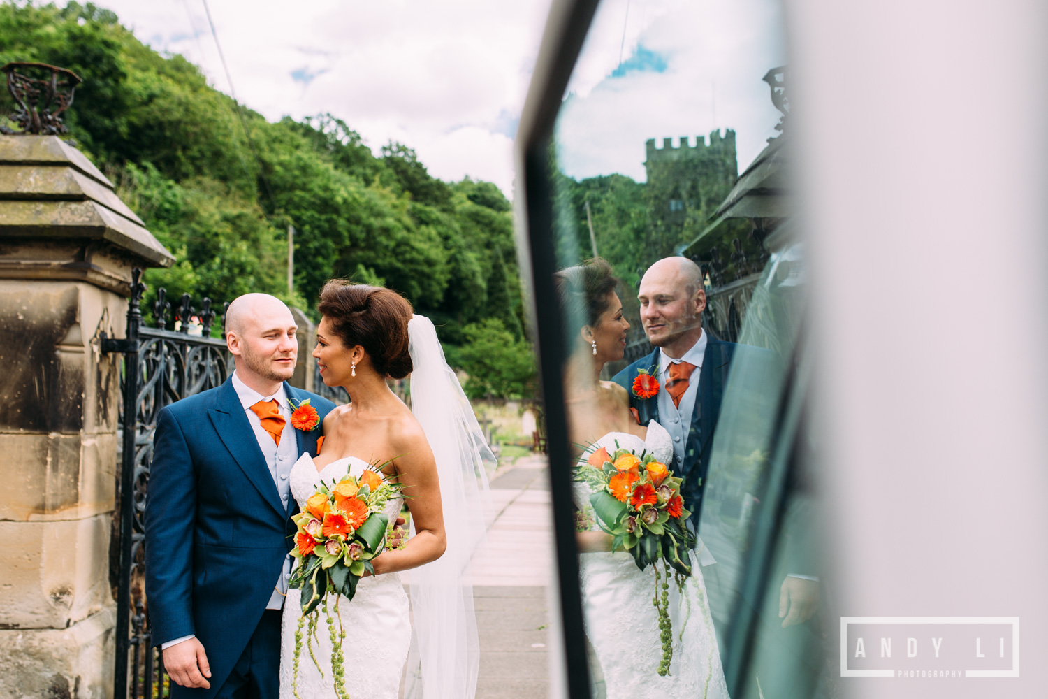 Enginuity Ironbridge Shropshire Wedding Photographer-073.jpg