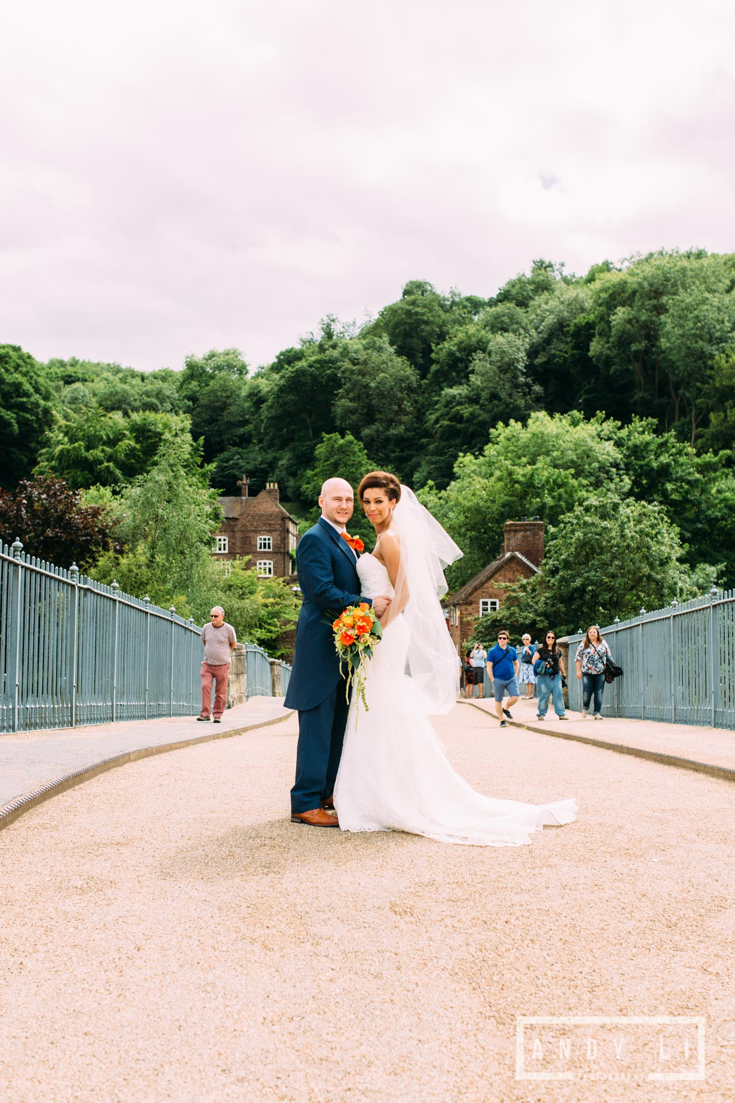Enginuity Ironbridge Shropshire Wedding Photographer-082.jpg