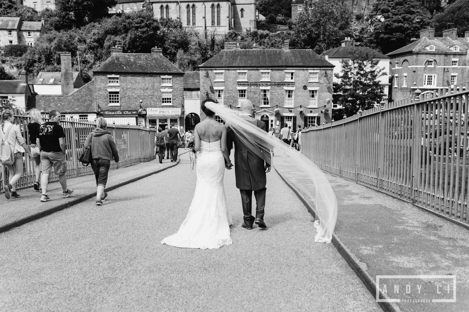 Enginuity Ironbridge Shropshire Wedding Photographer-083.jpg