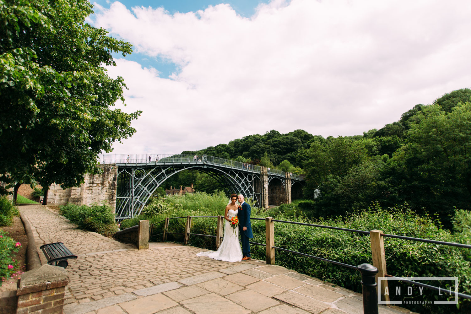 Enginuity Ironbridge Shropshire Wedding Photographer-085.jpg