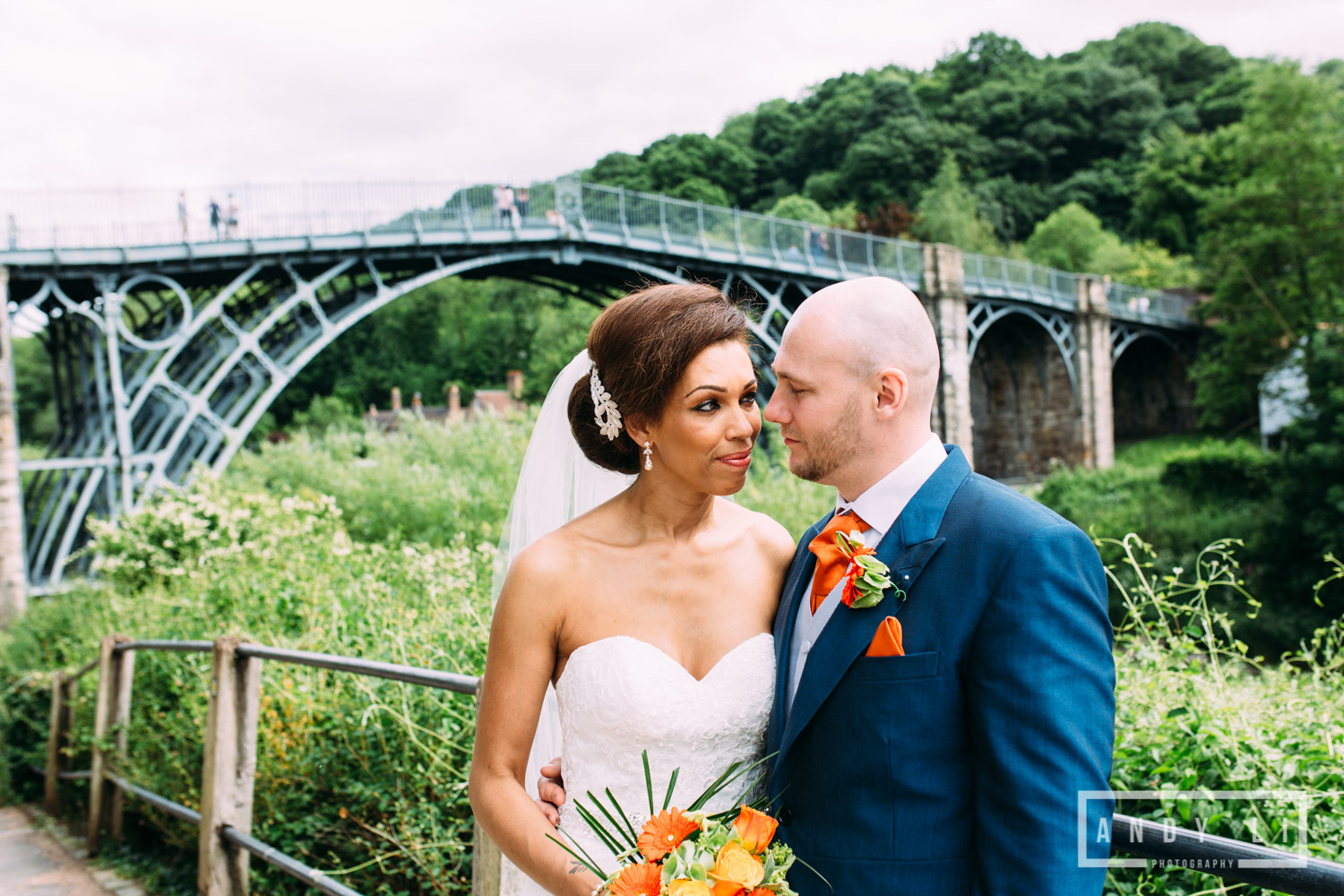 Enginuity Ironbridge Shropshire Wedding Photographer-086.jpg