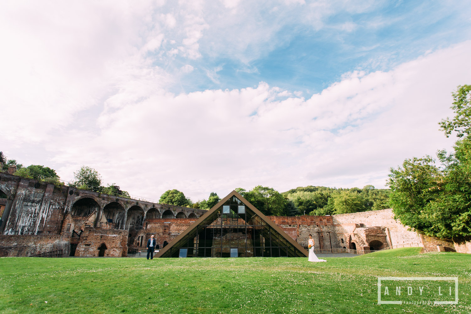 Enginuity Ironbridge Shropshire Wedding Photographer-133.jpg