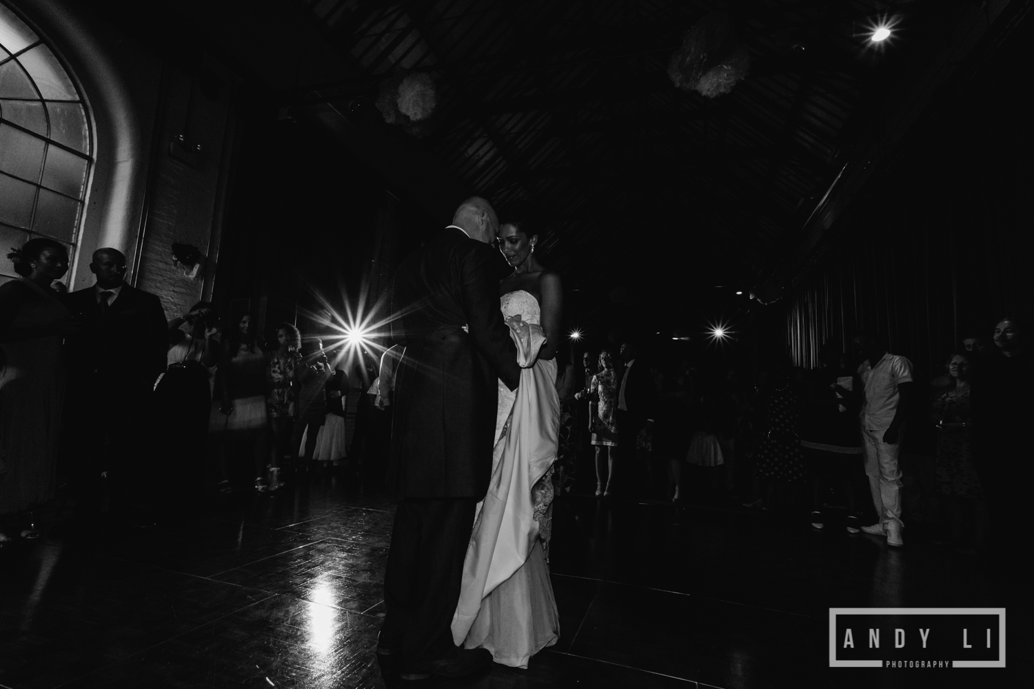 Enginuity Ironbridge Shropshire Wedding Photographer-161.jpg