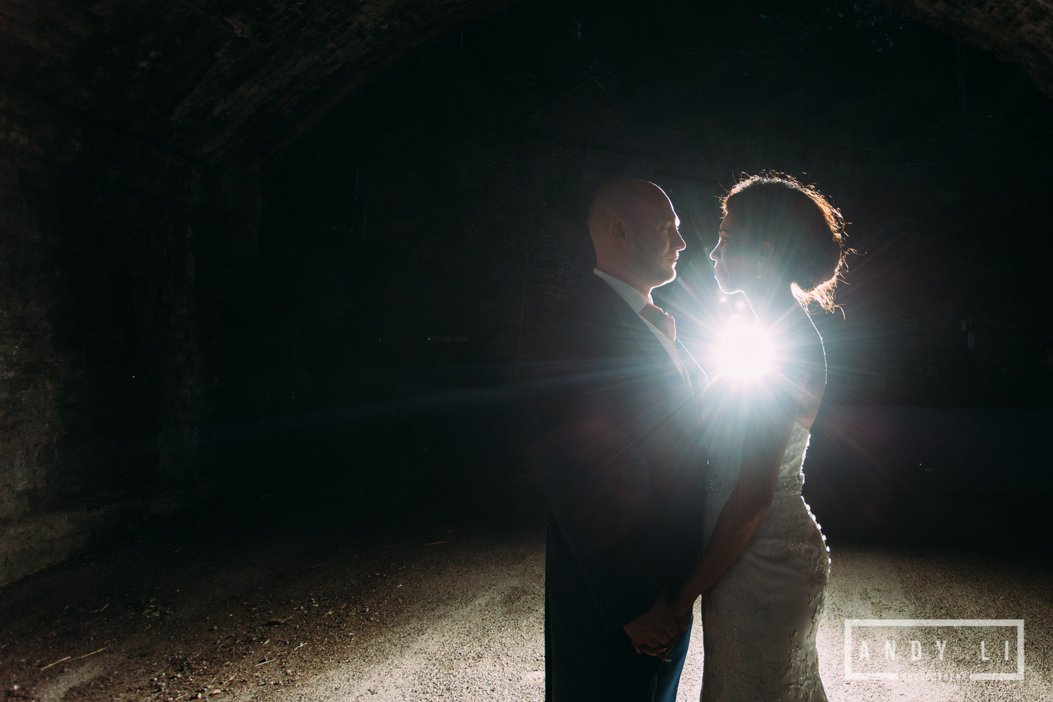 Enginuity Ironbridge Shropshire Wedding Photographer-175.jpg