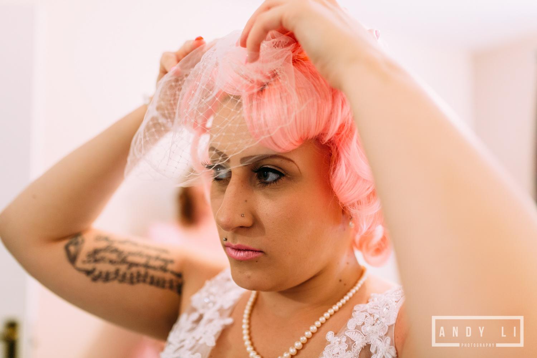 Blists Hill Ironbridge Wedding Photography-Andy Li Photography-083.jpg