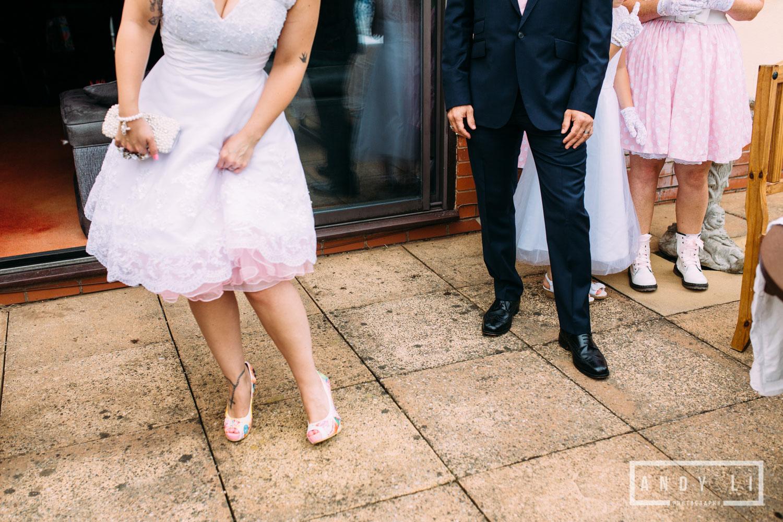 Blists Hill Ironbridge Wedding Photography-Andy Li Photography-102.jpg