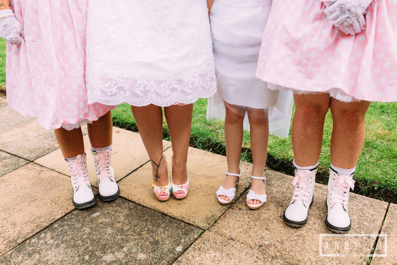 Blists Hill Ironbridge Wedding Photography-Andy Li Photography-118.jpg