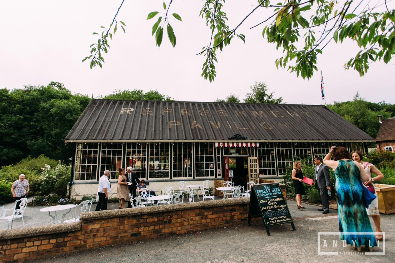 Blists Hill Ironbridge Wedding Photography-Andy Li Photography-140.jpg