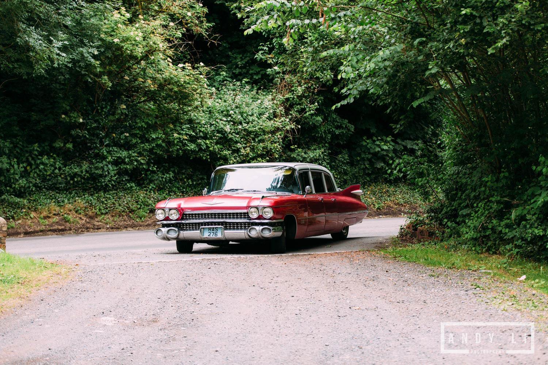 Blists Hill Ironbridge Wedding Photography-Andy Li Photography-180.jpg