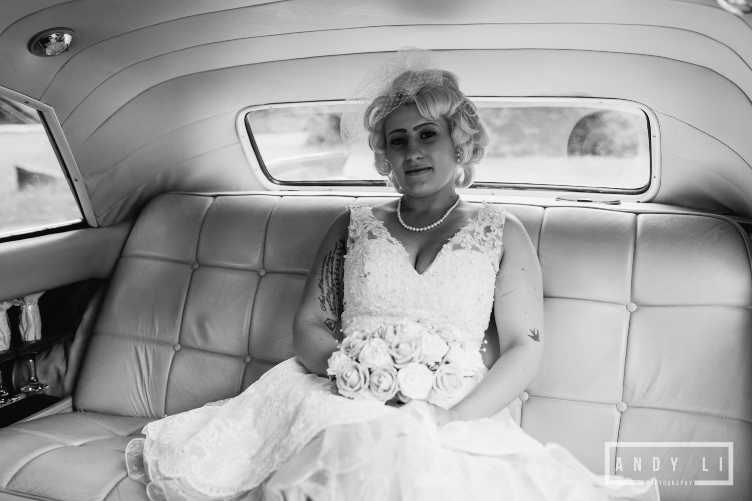 Blists Hill Ironbridge Wedding Photography-Andy Li Photography-186.jpg