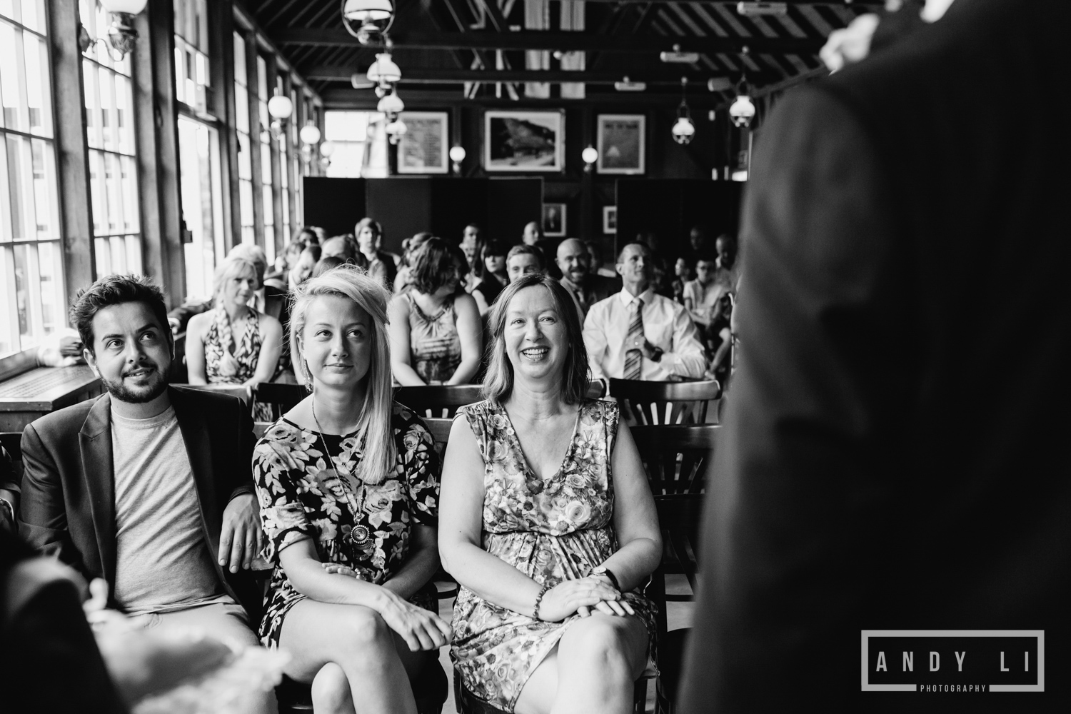Blists Hill Ironbridge Wedding Photography-Andy Li Photography-214.jpg