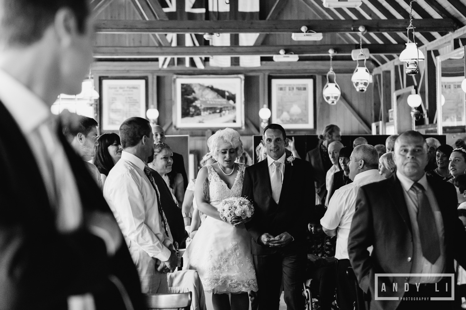 Blists Hill Ironbridge Wedding Photography-Andy Li Photography-225.jpg